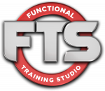 Functional Training Studio
